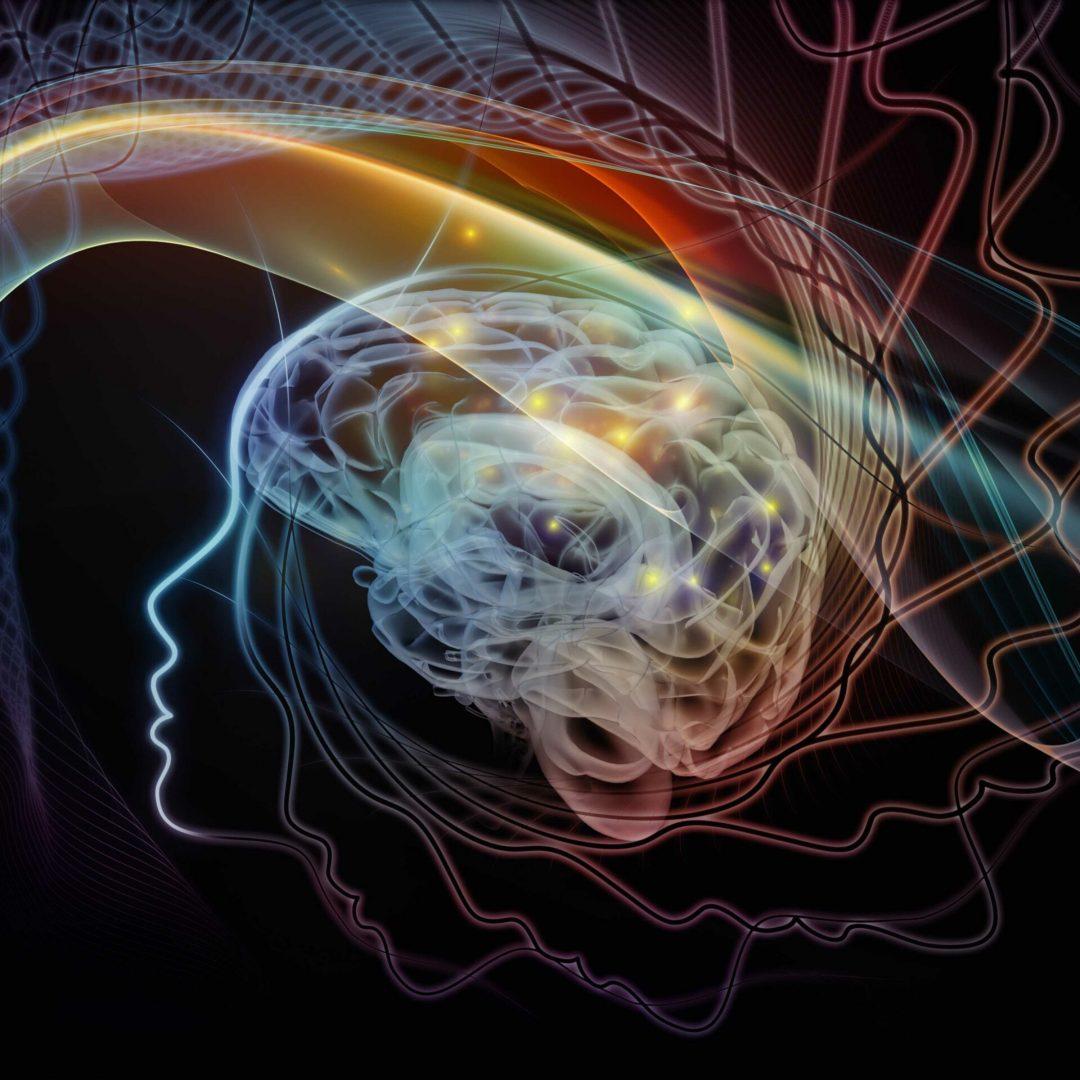 dreamstimemaximum_42921601-Subconscious-Mind-Quiz